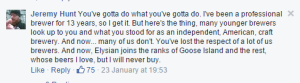Elysian Comment 1