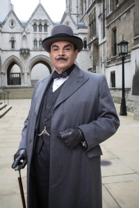 detectivepoirot2