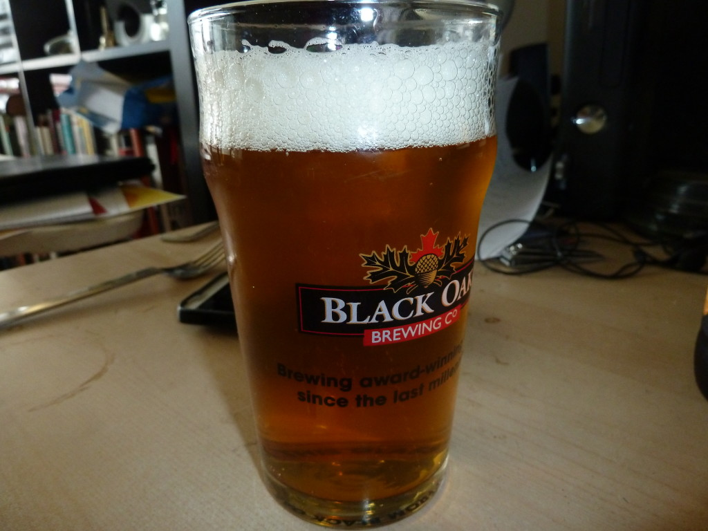 Beer Photography 054