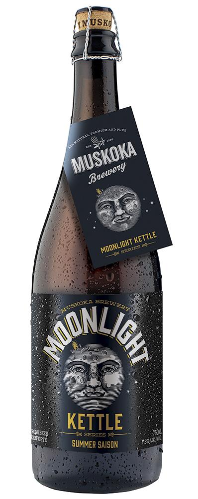 Moonlight-Kettle-Bottle